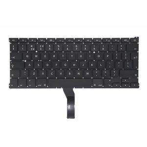UK Keyboard Toetsenbord MacBook Air A1466 en A1297