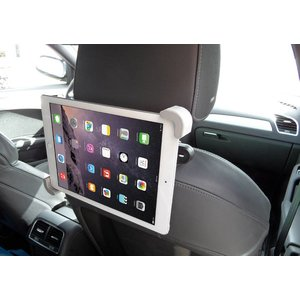 "Universele Tablet Autohouder Hoofdsteun 7.0-9.7"""