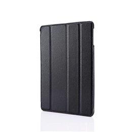 iPad Pro Accessoire 10.5 inch