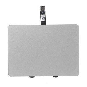 Trackpad 820-2515-A MacBook Pro A1278
