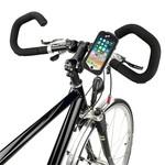 iPhone 8 Fietshouder