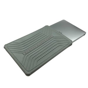 MacBook Sleeve Hoes Shockproof Bumper 13 inch