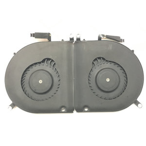 Set Fan ventilators A1398 MacBook Pro 15 inch