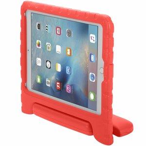 Kinderhoes iPad Pro rood kidscover 9.7 inch