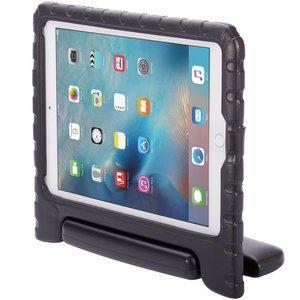Kinderhoes iPad Pro Kids Cover 9.7 inch Zwart