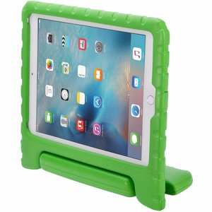 Kinderhoes iPad Pro Kids Cover 9.7 inch Groen