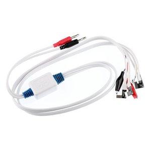 DC Power Supply Kabel voor iPhone
