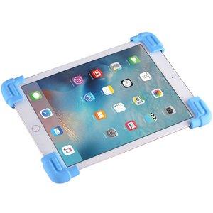 Kinderhoes Universeel Tablet Blauw 7-8 inch