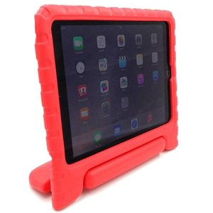 iPad Air 2 Kinderhoes Rood