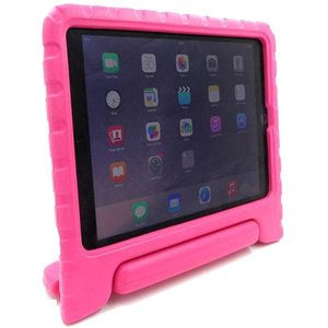 iPad Air 2 Kinderhoes Roze