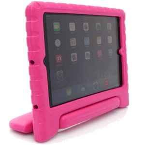 iPad Air Kinderhoes Roze