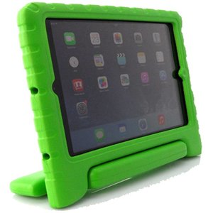 iPad Air Kinderhoes Groen