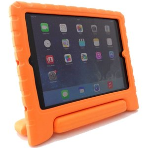 iPad Air Kinderhoes Oranje