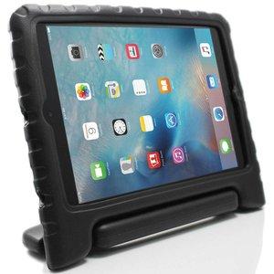 iPad Mini 4 Kinderhoes Zwart