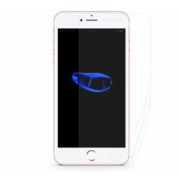 iPhone 8 Plus Accessoire