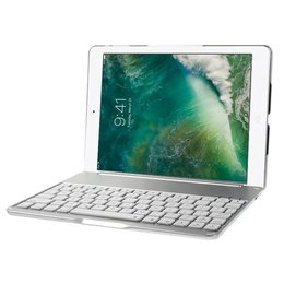 iPad 2018 Hoes