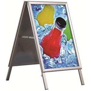 Elegance Stoepbord 70 x 100 cm