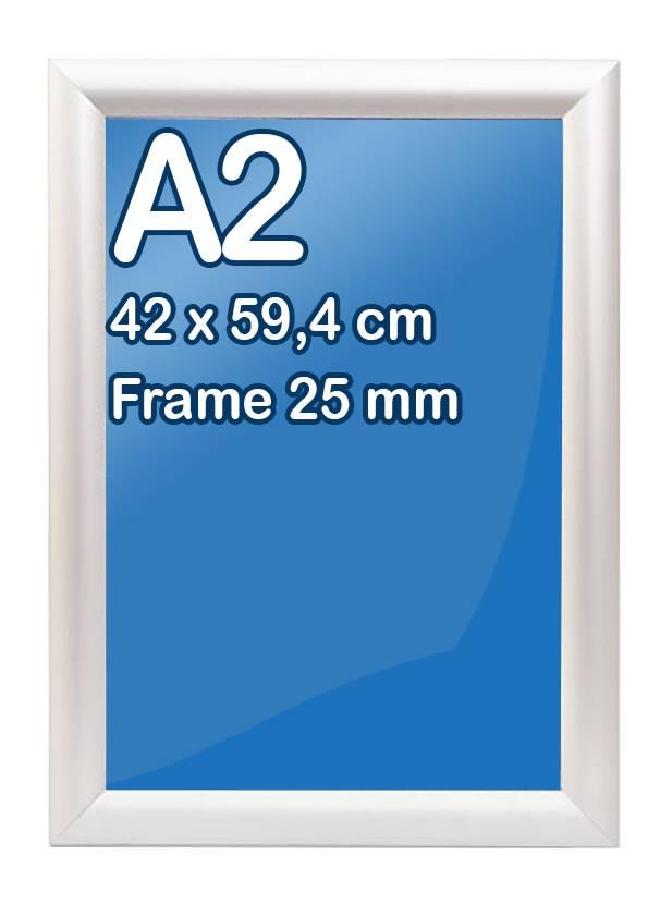 Funky 42 X 59 Frame Ideas - Ideas de Marcos - lamegapromo.info