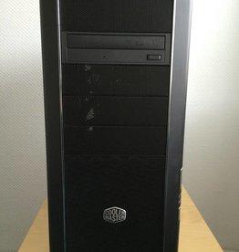 Desktop/Game PC