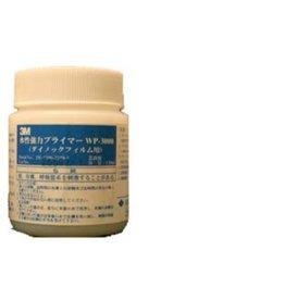 3M Base adhesiva WP3000