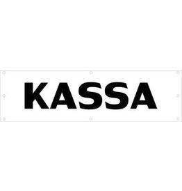 Bannière pour un événement Kassa