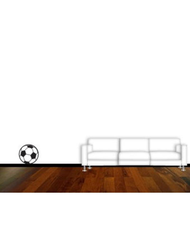 Fútbol interior