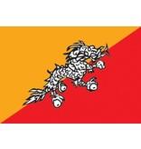 Bhoutanais