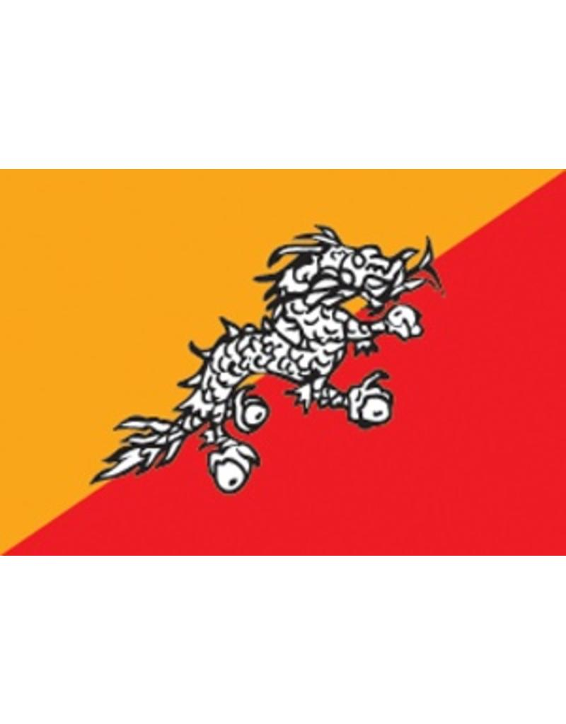 Bhutanischen