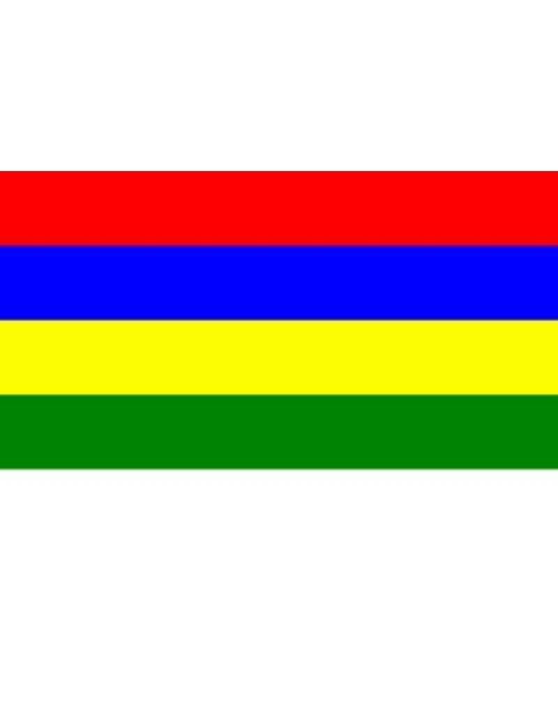 Bandera Terchelling