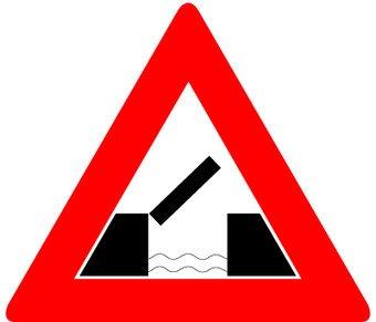 Beweegbare brug