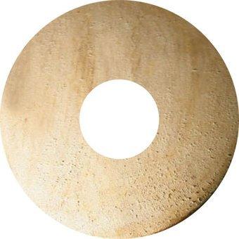 Autocollant protège-rayon structure de tambour autocollant