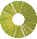 Pegatina protector de radios fruta