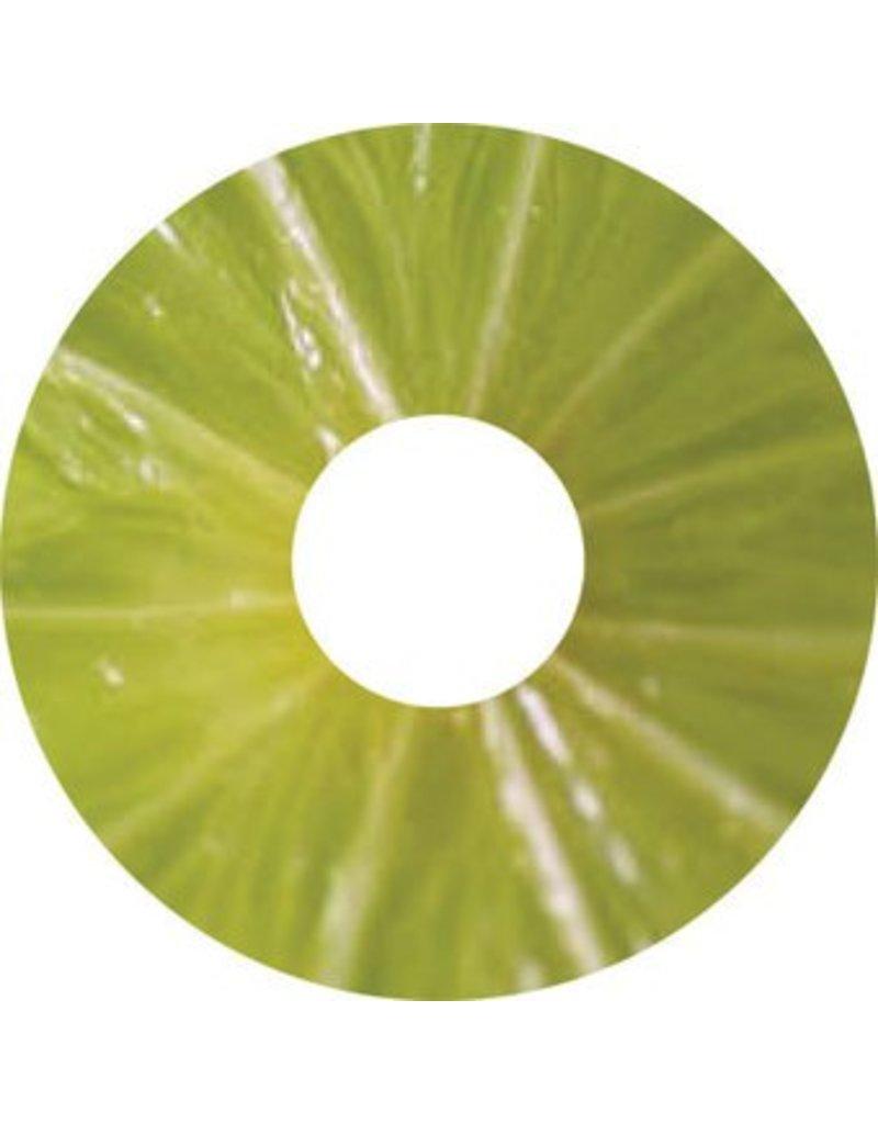 Speichenschutz Sticker Obst