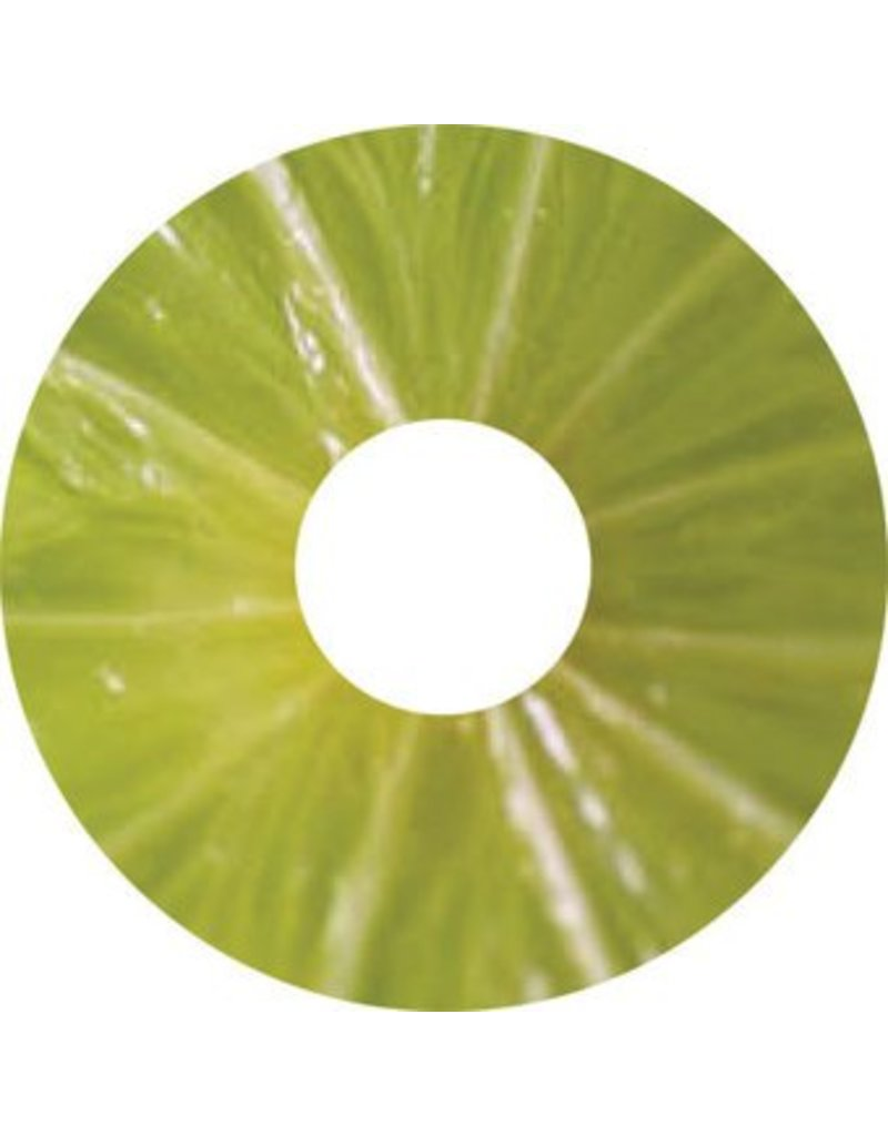 spoke protector sticker Fruit