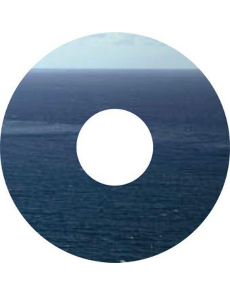 Pegatina protector de radios mar 3