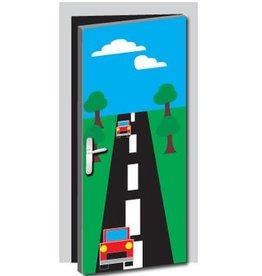... stickers, zelf ontwerpen of standaard  Dr. Sticker - Dr.Sticker