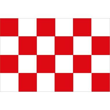 Provinzen