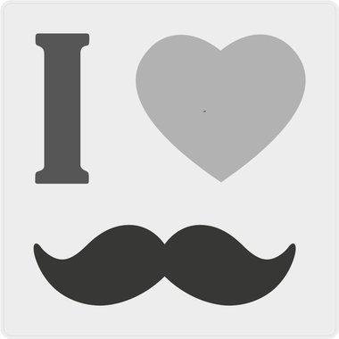Autocollants Movembre