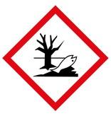 GHS09 - Contaminante