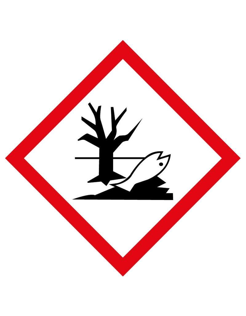GHS09 - Milieugevaarlijk