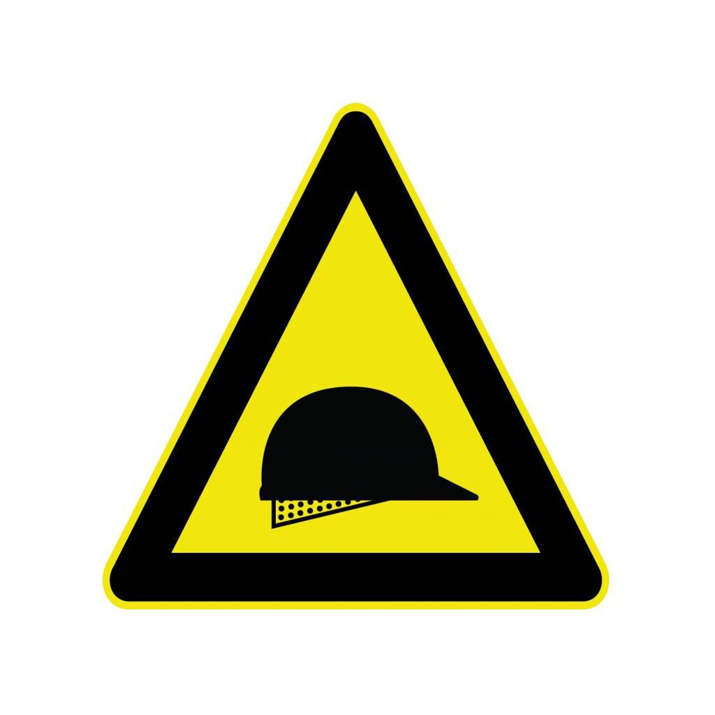 Helm Aufkleber