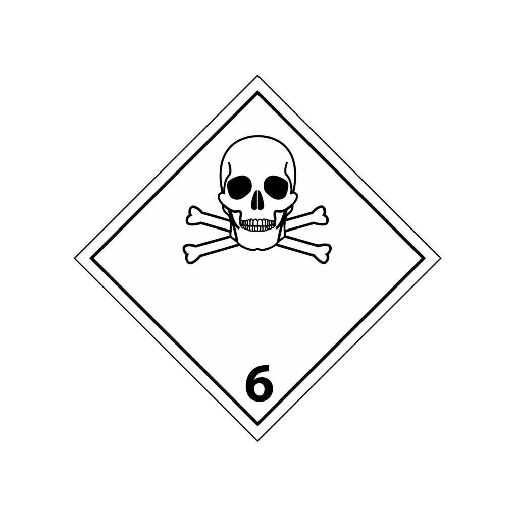Gaz toxiques 6