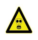Giftig1 Aufkleber