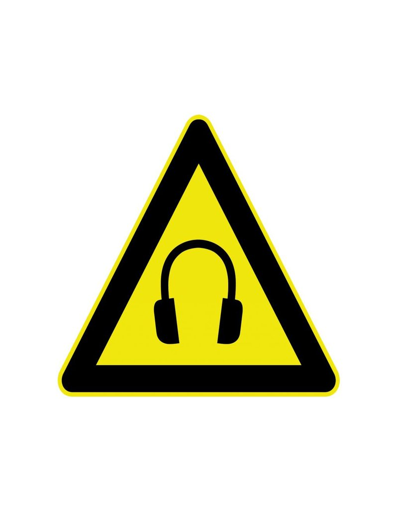 Protection de audition