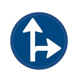 Dirección de conducir 5