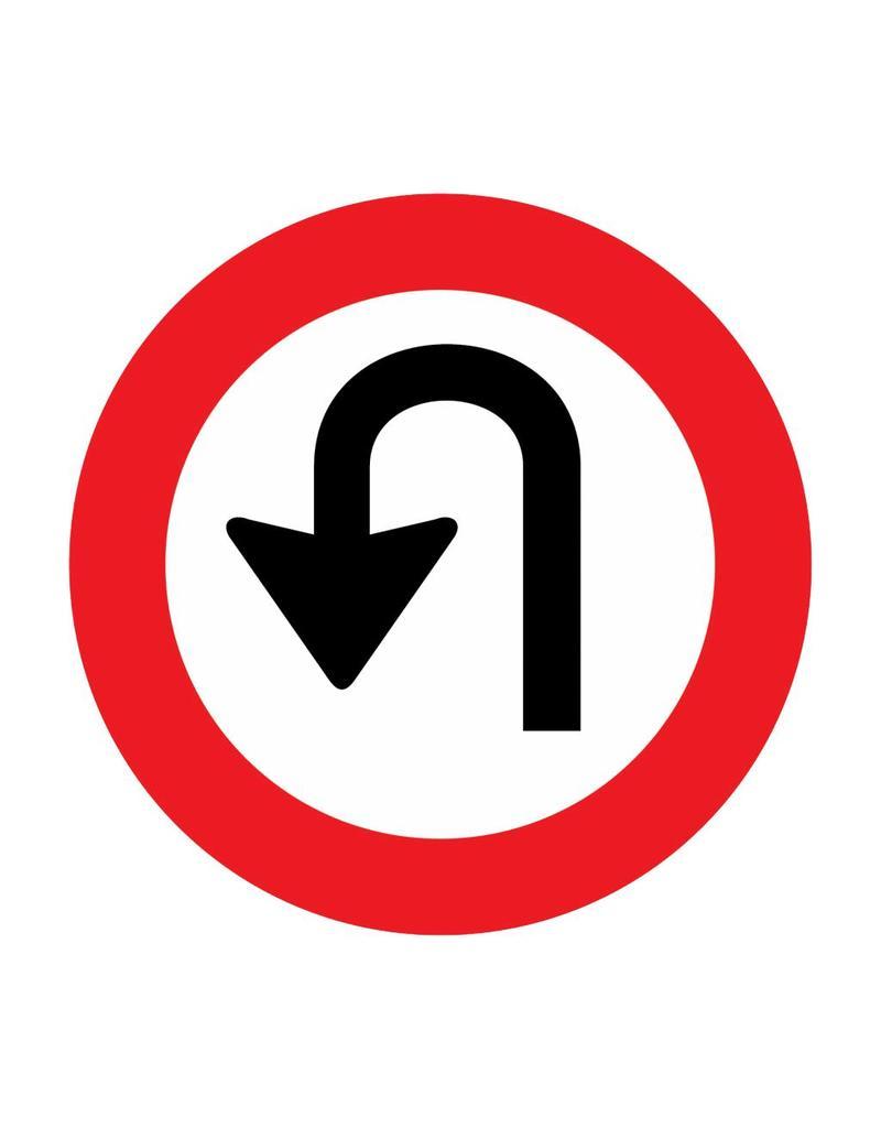 Inverser interdiction
