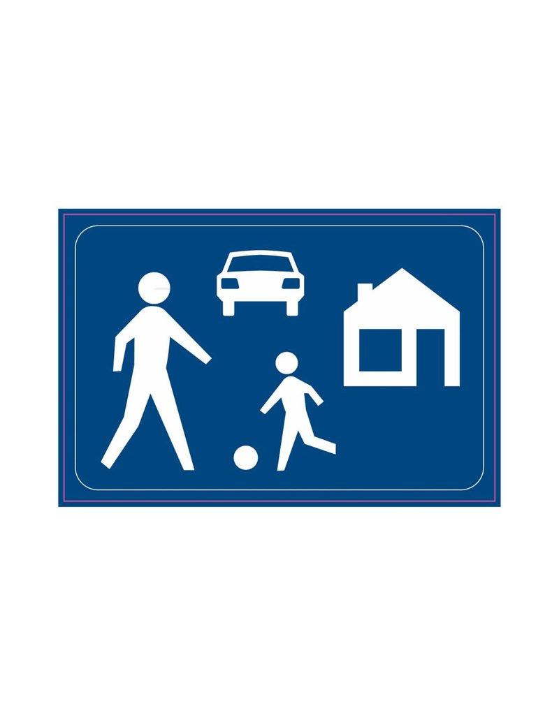 Reglas del tráfico 11