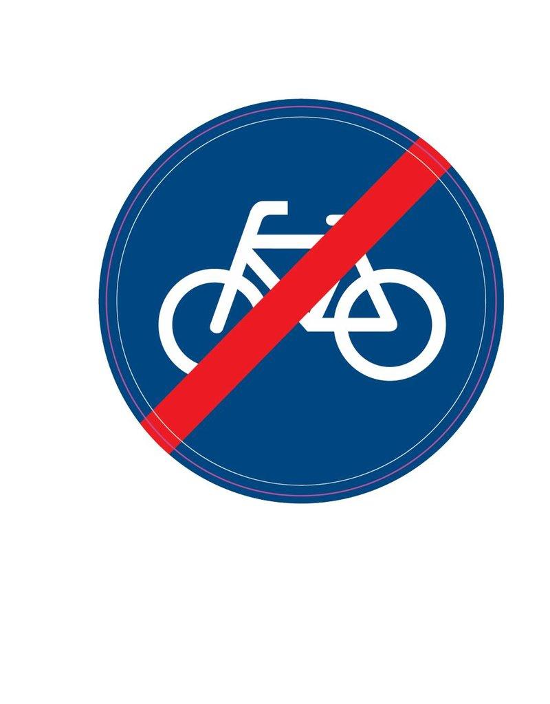 End mandatory cycle