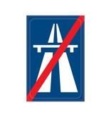 Reglas del tráfico 3