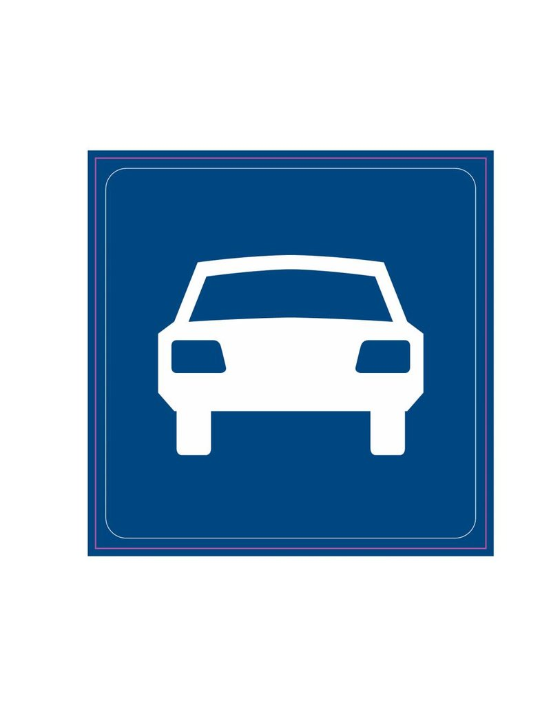 Kraftfahrstraße